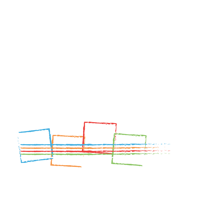 Logo-ESYO-european-spirit-of-youth-orchestra
